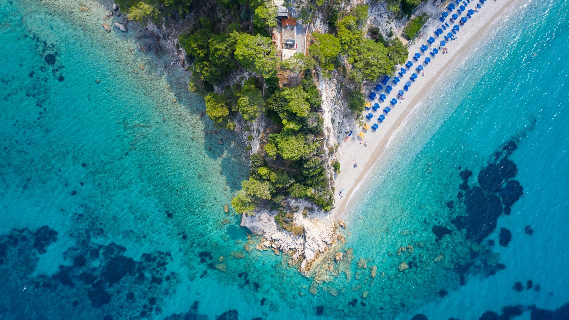 Video Pictures Top 10 Local Tips When Visiting Samos Samos Voice