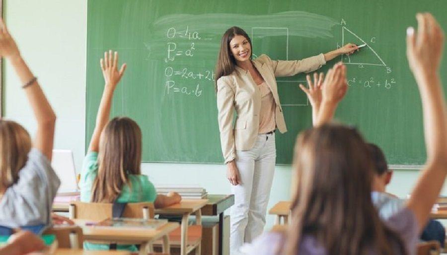 Όλα τα ονόματα των αναπληρωτών εκπαιδευτικών που προσλαμβάνονται στη Σάμο |  Samos Voice