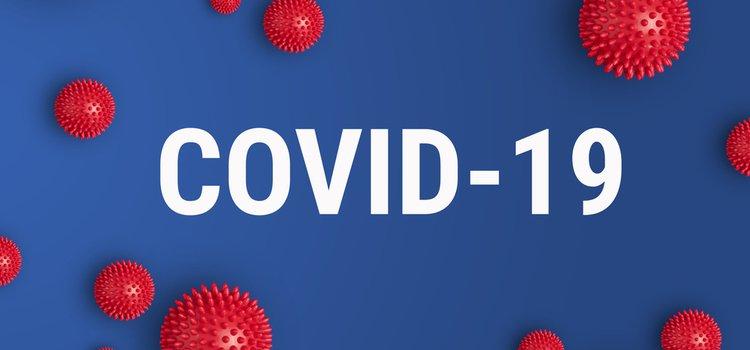 Nέο κρούσμα COVID-19 στη Σάμο ανακοίνωσε την Παρασκευή ο ΕΟΔΥ! | Samos Voice